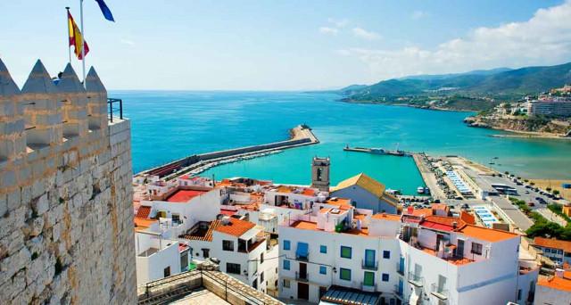 Ecco tutte le informazioni utili su come partecipare al concorso Seat per vincere un viaggio in Spagna ed i biglietti per il Motomondiale.
