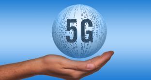 I re del momento delle frequenze del 5G risultano essere Iliad,Tim e Vodafone. Ma Tre, Wind, Open Fiber, Linkem, e Fastweb sono davvero fuori dai giochi?