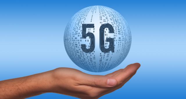Il 5G arriva a Roma, acceso il primo segnale e  intanto Altroconsumo tuona per i costi occulti di Tim, Vodafone, Wind, Fastweb e Tre Italia.