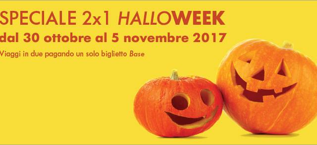 Speciale-2×1-Halloween