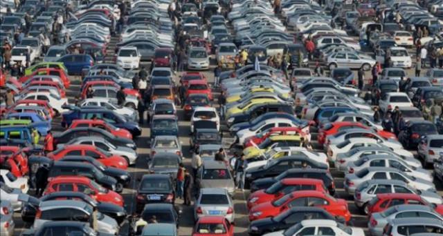 Sempre più persone cercano notizie sulle aste giudiziarie nelle quali vengono vendute le automobili. Ecco dunque le info in merito e come esse funzionano.