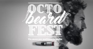 Ecco le informazioni su come partecipare al concorso OctobeardFest di Philiphs grazie al quale scattando una foto si potrà vincere un week-end in Europa o un abbonamento a Spotify Premium.