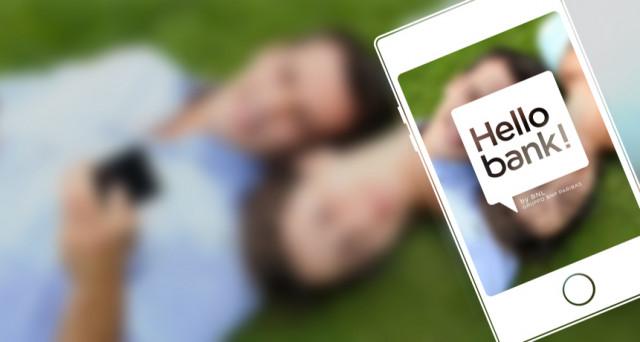 Ecco la super promozione Hello Bank lanciata per i Mondiali di Calcio Russia 2018: ricevi buono Amazon di 150 euro e vinci iPhone 8 aprendo il conto corrente.Hello Money.