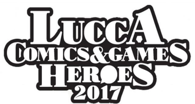 Ecco le informazioni sulle date, gli orari, prezzo biglietti anche ridotti e come vincere abbonamenti e una notte in albergo con Feltrinelli in occasione del Lucca Comics 2017.