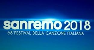 Il Festival di Sanremo 2018 andrà in onda dal 6 al 10 febbraio e a condurlo ci sarà Claudio Baglioni. Ma quanto costeranno i biglietti e dove si potranno acquistare?