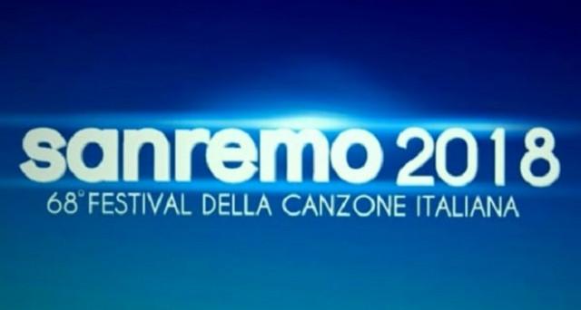 Sanremo 2018 è più vicino con Tim: ecco come vincere 2 biglietti per la finale del 10 febbraio più notte in hotel e transfert dall'albergo al Teatro Ariston.