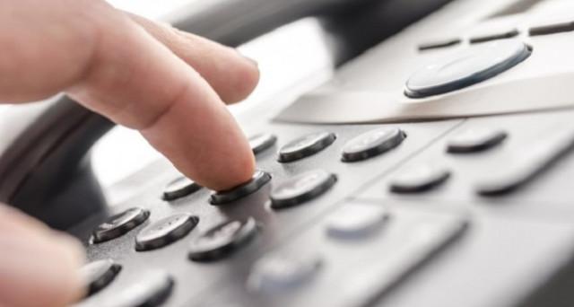 La riorganizzazione del registro delle imprese e un prefisso unico si faranno davvero per fronteggiare il problema del telemarketing selvaggio? Ecco le ultime news in merito.