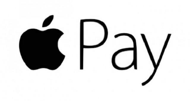 Ecco con quali carte di credito si potrà usare e cos'è Apple Pay. Per la fine dell'anno vi sarà anche l'ingresso di CartaSi. Ecco le info a riguardo.