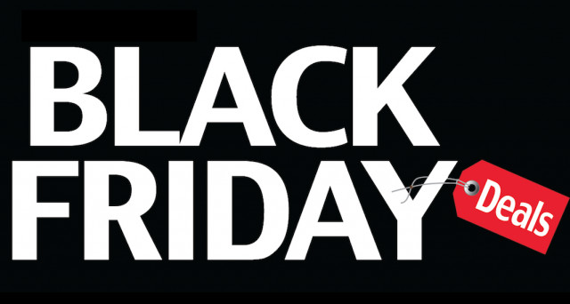 Ecco la data, le origini e le offerte su Amazon ed ePrice in vista del Black Friday 2018.