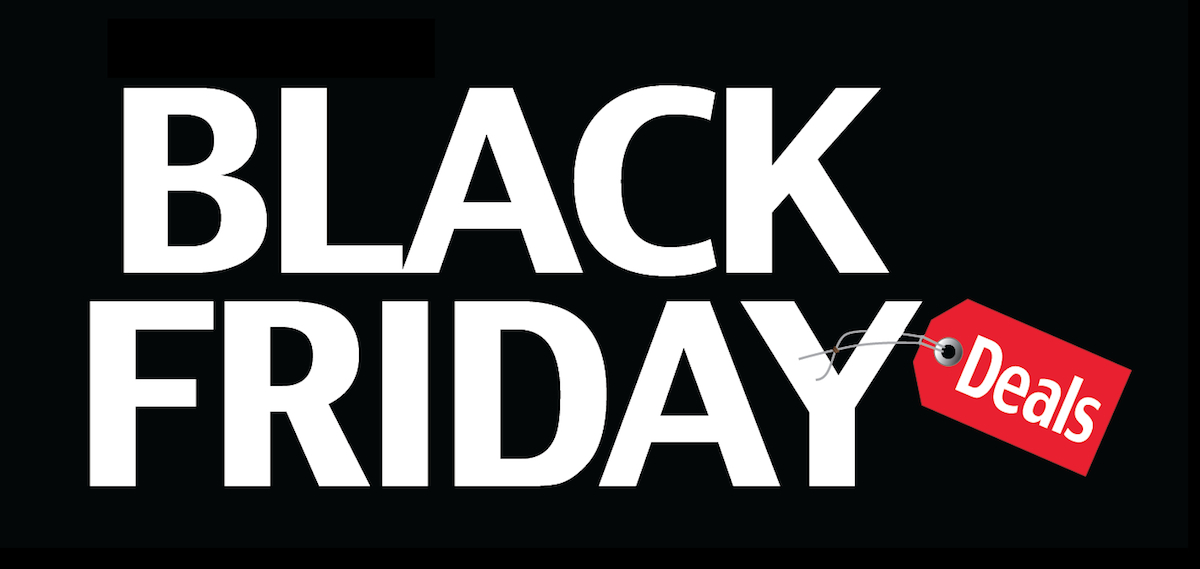 Weekend by Pedro Miralles Black Friday 2019 | Super sconti