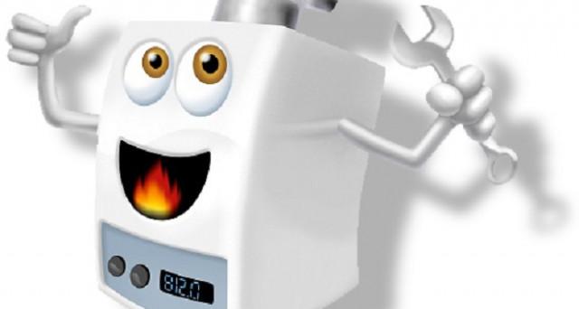 Durante l'inverno, purtroppo, il riscaldamento può incidere di molto sulla bolletta. Sarà comunque possibile contenere i costi regolando il termostato della caldaia in modo corretto.