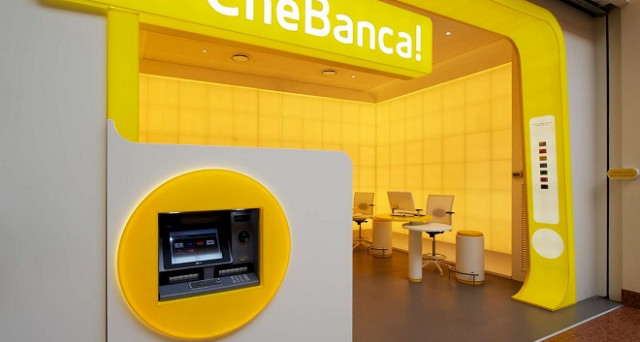 Ecco le caratteristiche principali del conto corrente Digital di Che Banca e come ricevere un buono Amazon del valore di 150 euro.