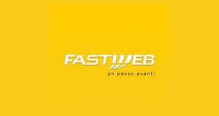 Dal 21 luglio 2018 l'a Fastweb potrà applicare un sovraprezzo sulle tariffe roaming internazionali, così ha deciso l'Agcom.