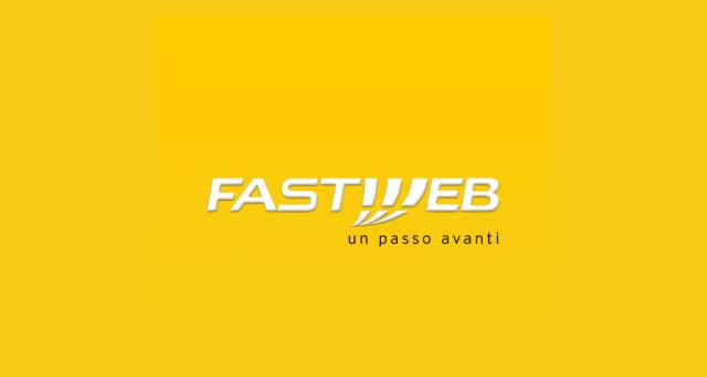Sono arrivate le nuovissime offerte e promozioni di Fastweb Mobile di marzo 2018 con prezzi più cari ma con il pieno di minuti, messaggi ed internet in 4G.