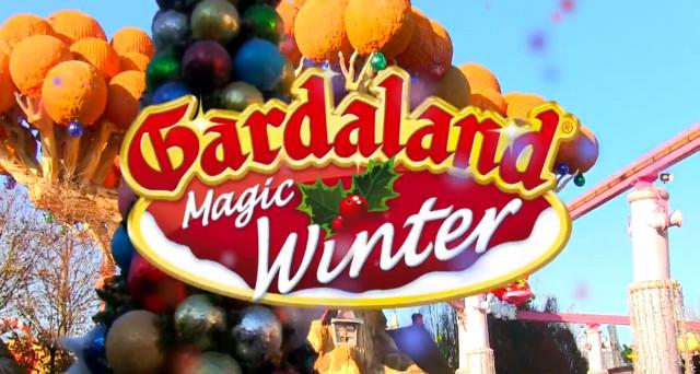 Ecco le offerte del parco giochi Gardaland per il Ponte dell'Immacolata 2017 e le promozioni per il Natale.