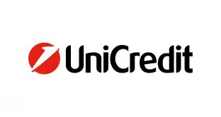 Una nuova truffa ai danni dei clienti Unicredit arriva nuovamente via WhatsApp, SMS e email: il solito phishing.