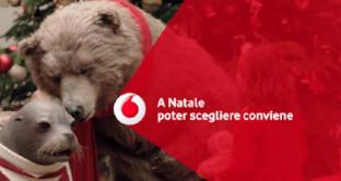 Ecco le migliori promozioni ed offerte di Natale 2017 con giga in 4G, minuti e messaggi per chi passa a Tim, Vodafone, Wind e Tre Italia.