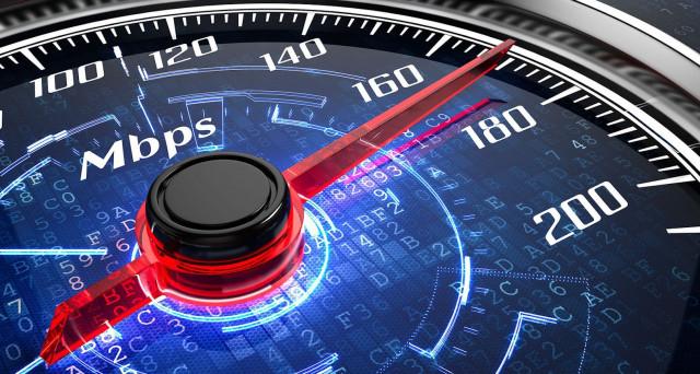 Cosa sono gli speed test? Funzionano davvero? Ecco tutte le informazioni in merito e quali sono i più utilizzati per conoscere la velocità della propria connessione.