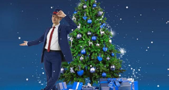 Ecco le migliori offerte e promozioni low cost di dicembre 2017 per chi passa a Tim, Vodafone, Wind e Tre Italia.
