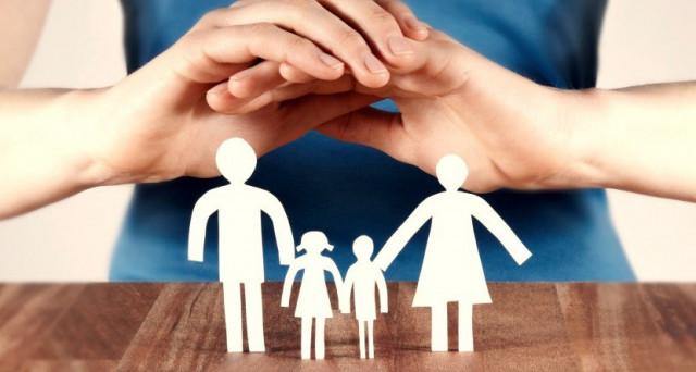 Che cos'è l'assicurazione sulla vita e come funziona? Ecco le info e quelle sulle polizza caso vita, morte e mista.