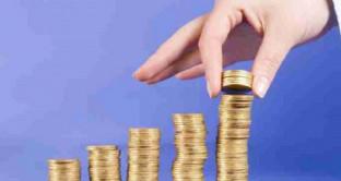Il 2018 per le famiglie italiane sarà davvero un salasso. L'Adusbef ha stimato, infatti, che gli aumenti dei prezzi per famiglia sarà di 952 euro all'anno. Ecco le info in merito.