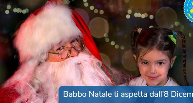 Ecco le offerte per i biglietti e gli abbonamenti di Mirabilandia per l'8 dicembre 2017 e il Santo Natale.