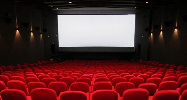 Cinema Gratis per tutto il 2018: ecco come, per chi e dove