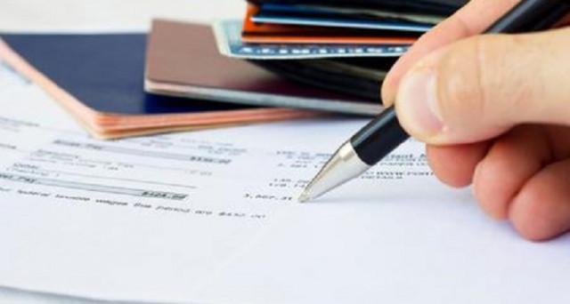 Ecco le info, costi e caratteristiche del conto corrente base, di amministrazioni condominiali e libero benvenuto di Veneto Banca.