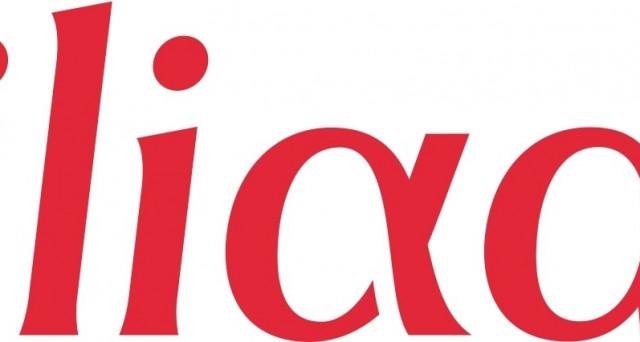 Iliad, l'operatore low cost francese, sta arrivando davvero e forse si chiamerà così. Cosa faranno ora Tim, Vodafone, Tre Italia e Wind?