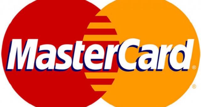 Ecco le informazioni e le caratteristiche della carta di credito classic, gold e platinum, world elite e world di Master Card.