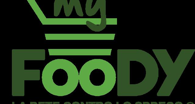 E' nata MyFoody che ha lo scopo di valorizzare i prodotti alimentari a rischio spreco e grazie alla quale sarà anche possibile risparmiare sull'acquisto dei prodotti fino al 50 anche a Natale 2017.