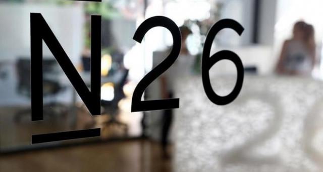 Ecco le principali caratteristiche e i costi del Conto corrente N26