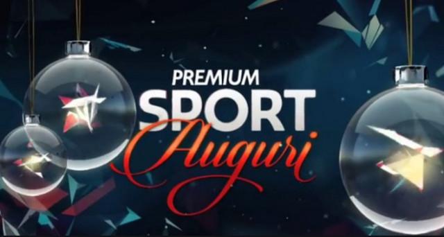 Ecco la super offerta a 19,90 euro con Champions League, sport e cinema per Natale 2017 e 1 mese gratis di Mediaset Premium.