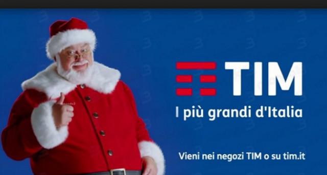 Ecco le super offerte e promozioni di Tim contro Wind con iPhone X a Natale 2017 a suon di giga in 4G da 23 euro.