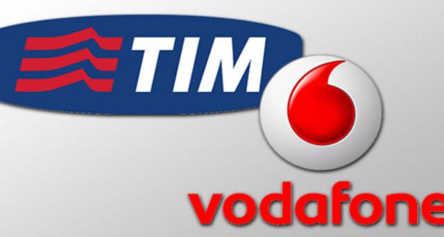Dal 27 maggio e dal 17 giugno 2018 offerte con costi più alti. Ecco gli aumenti di Vodafone e Tim.