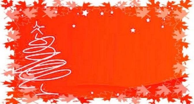 Passa a tim e a wind over 60 offerte natalizie 2017 e con for Offerte in regalo