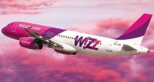 E' tempo di rivoluzione per Wizz Air e Air Transit.  Vi saranno importantissime novità come il lancio di due nuove rotte da Roma e Bari e quello di biglietti low cost per il Canada. Ecco le info più precise.