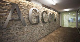 Pronte le sanzioni dall'Agcom per informazioni poco chiare in merito al diritto di recesso e non solo: nel mirino Tim e Wind a seguito del ritorno alla fatturazione mensile.