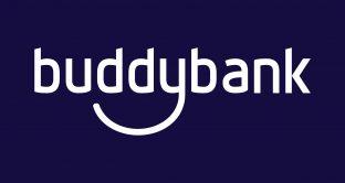 Ecco le caratteristiche principali conto corrente BuddyBank di Unicredit Banca come ricevere auricolari AirPods.