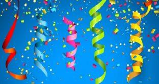 Ecco la data del Carnevale 2019 nonché le super offerte di biglietti per il Carnevale di Viareggio la cui prenotazione dovrà avvenire entro il 15 gennaio.