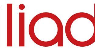 Iliad, al via il servizio di portabilità anche da Tim, Vodafone, Wind e Tre. Ecco le info.