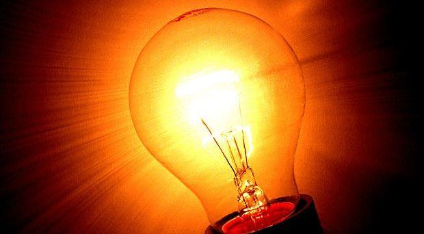 Ecco le caratteristiche, i vantaggi ed il risparmio reale in bolletta delle lampadine a risparmio energetico.