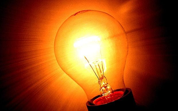 Enel Servizio Elettrico Nazionale: numeri per segnalare ...
