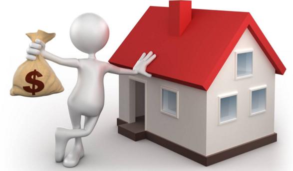 Ecco le migliori offerte di mutuo per acquisto casa di gennaio 2018 con focus su mutuo Ing Direct e WeBank. Info e costi a confronto.