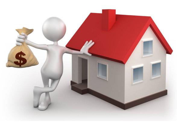 Mutuo Acquisto Casa Migliori Offerte Gennaio 2018 A Confronto Ing