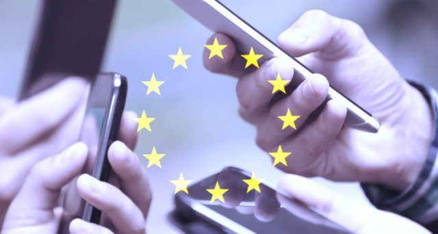 Fastweb ha modificato le condizioni delle offerte in roaming all'interno dell'Unione Europea con adeguamento in deroga rispetto al regolamento