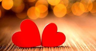Ecco una serie di idee regalo economiche per la festa degli innamorati che resteranno nel tempo.