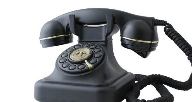 Ecco tutte le info sugli indennizzi per malfunzionamento internet e portabilità del numero a seguito di disservizi telefonici.