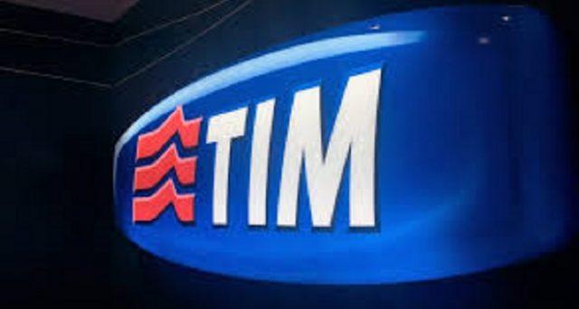 Problemi al Nord Italia con Tim; c'è chi non riesce a chiamare e chi non riesce a navigare in internet.