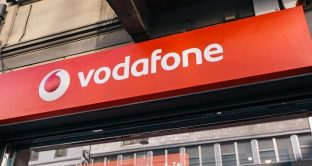 Ecco in anteprima le nuovissime offerte Vodafone che partiranno dal 22 luglio 2018 con Giga in 4G fino a 100.